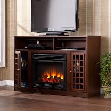 gas fireplace menards part 17 interior design menards gas