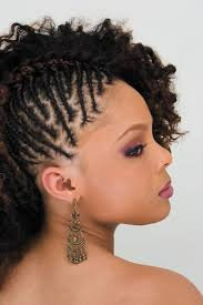 black hair magazine photo gallery black hair magazine photo gallery the 25 best hype hair ideas on pinterest side cornrows braids