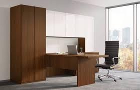 Kimball Office Desk Office Desk Wood Office Desk Office Furniture Design Glass