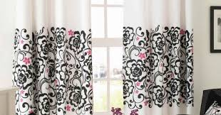 Kitchen Tier Curtains by Curtains Kitchen Valance Curtains Wow Tiered Curtains Kitchen