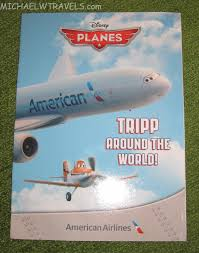 lucas disney u0027s planes coloring book americanair