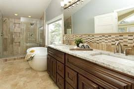 modern bathroom vanities at wholesale rate in minnesota usa
