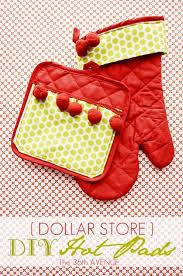 Christmas Gifts Under 10 10 Handmade Gifts Under 10 Tip Junkie