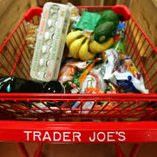 Indiana Travel Traders images Trader joe 39 s and others involved in massive food recall jpg