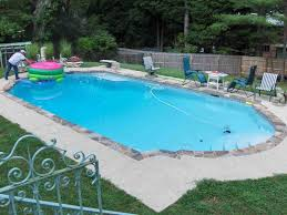 Swimming Pool Companies by The Pool Service Professionals Pool Construction Pool Repair
