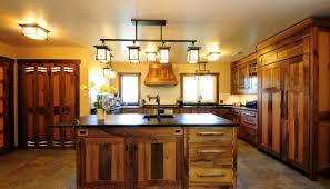 kitchen island kit kitchen kitchen island with sink awesome kitchen island with