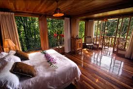 Forest Designs Bedroom Furniture Forest Room Hotel Belmar Pinterest Forest Room Wood