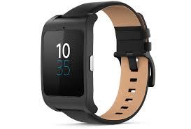 sony si e social smartwatch 3 swr50 smartphone sony mobile global uk