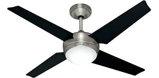 ceiling fan led light remote control hunter ceiling fans with light and remote hunter ceiling fans with