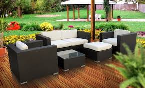 How To Build Outdoor Furniture by Furniture Color Combinations C2 Paint Colors How To Build A New