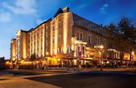 orange siege social hotel chateau laurier québec city canada booking com
