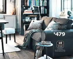 Ikea Catalogue 2013 by Ikea Catalogue Id 69816 U2013 Buzzerg