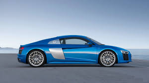 2016 audi r8 wallpaper audi r8 hd wallpaper r8 v10 hd wallpapers wizard
