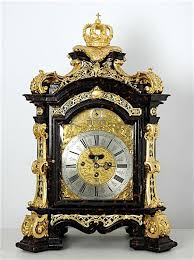 297 best clocks of interest to images on antique