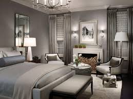 Luxury Living Room Furniture Discount Living Room Furniture Sets Most Luxurious Rooms In Vegas