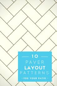 Patio Layout Designs 393 Best Patio Designs Inspiration And Installation Tips For