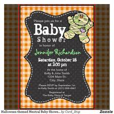 halloween baby shower ideas images baby shower ideas