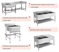 restaurant kitchen furniture commercial equipment restaurant kitchen furniture stainless steel