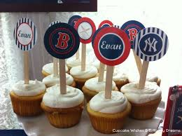 66 best baseball baby shower images on pinterest baseball babies