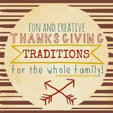 best 25 thanksgiving traditions ideas on turkey rolls