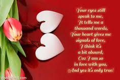 valentine u0027s day poems 2016 top 10 best to show your love