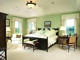 Green Bedroom Designs Green Bedroom Ideas Apricot Bedroom Color Design Green