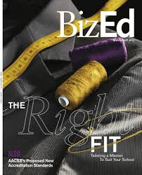 march april 2013 bized by bized magazine issuu