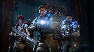 black friday amazon video games reddit amazon com gears of war 4 xbox one microsoft corporation