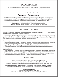 The 25 Best Chronological Resume by Chronological Resume Template Job Resume Samples Chronological