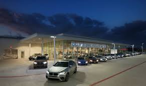 bmw dealership interior beautiful bmw dealership in interior design for car with bmw