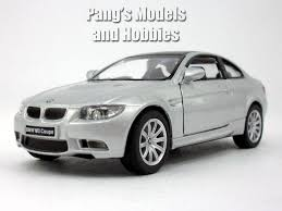 bmw models 2009 2009 bmw m3 coupe 1 36 scale diecast metal model by kinsmart
