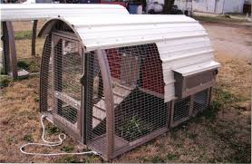small chicken small wired chicken house for sale cackle hatchery