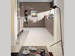 lugano range schüller kitchens interiordesign modernkitchen