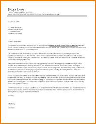 motivation letter 11 teachers motivation letter g unitrecors