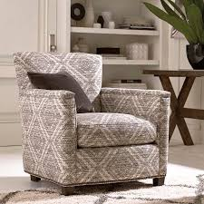 Accent Chairs In Living Room by Living Room Accent Chairs Living Room Bassett Furniture