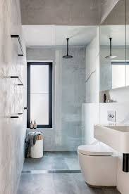 Best  Grey Minimalist Bathrooms Ideas On Pinterest Grey - Bathroom minimalist design