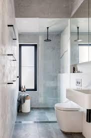 Best  Grey Minimalist Bathrooms Ideas On Pinterest Grey - Bathroom minimalist design
