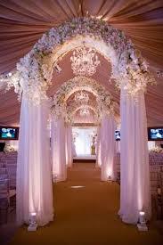 wedding arch entrance 59 best wedding arches images on wedding stuff