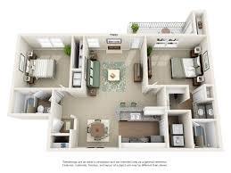 apartments apartment complexes manchester nh wellington terrace