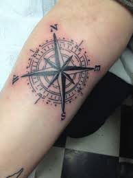 50 best compass designs and ideas