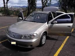 nissan almera wiper size used car nissan almera costa rica 2008 nissan almera 2008 sg