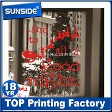 stickers for glass doors 3m glass sticker 3m glass sticker suppliers and manufacturers at