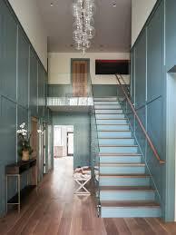 farmhouse home design photos u0026 decor ideas