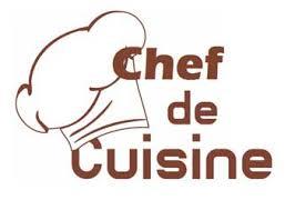 emission tv de cuisine top 3 des émissions françaises de cuisine