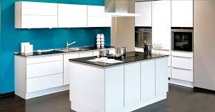 alma küche grifflos küchen noch komfortabler alma küchenhersteller