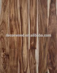 factory price acacia wood flooring acacia hardwood