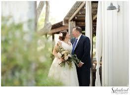 Dress Barn San Antonio Tx Splendored Photography San Antonio Wedding Photography 210 249