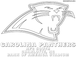 oakland raiders coloring pages nfl logos coloring pages coloring pages to download and print