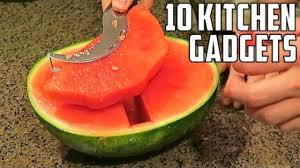 10 amazing kitchen gadgets you should try video dailymotion