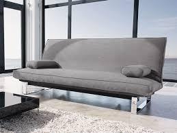 sofa matratze hochwertige schlafsofas mit matratze auf rechnung kaufen